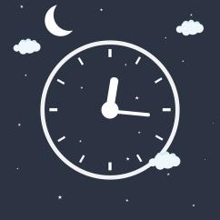 clock-Pixabay_673583_640